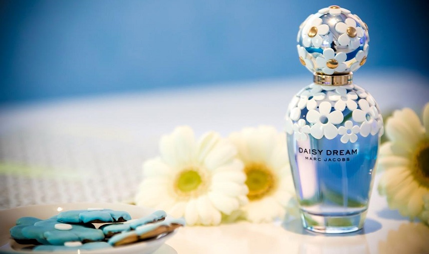 Nước hoa Marc Jacobs Daisy Dream 100ml